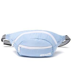 Adidas Core Belt Bag Fanny Pack NWT